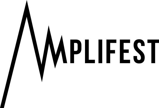 Amplifest_K