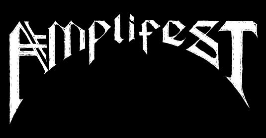 Amplifest_logoFundopreto