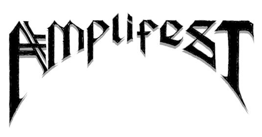 Amplifest_logo_fundobranco2