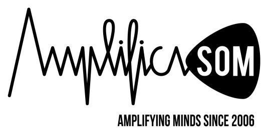 logo_amplificasom2014
