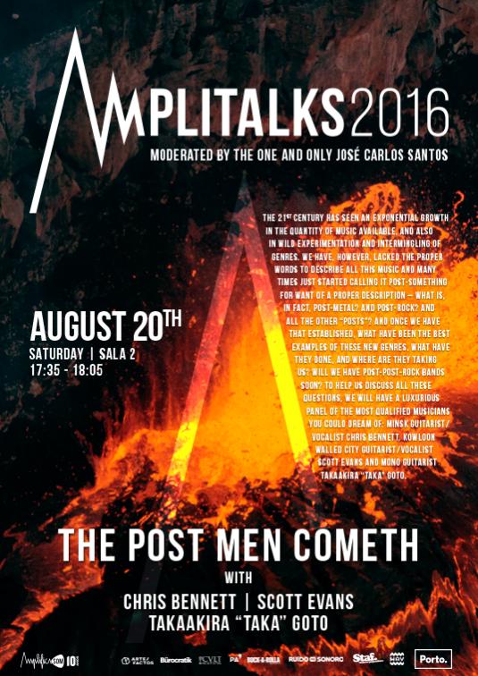 Blog Poster AMPLITALK20