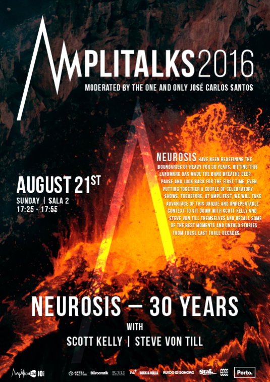 Blog Poster AMPLITALK21