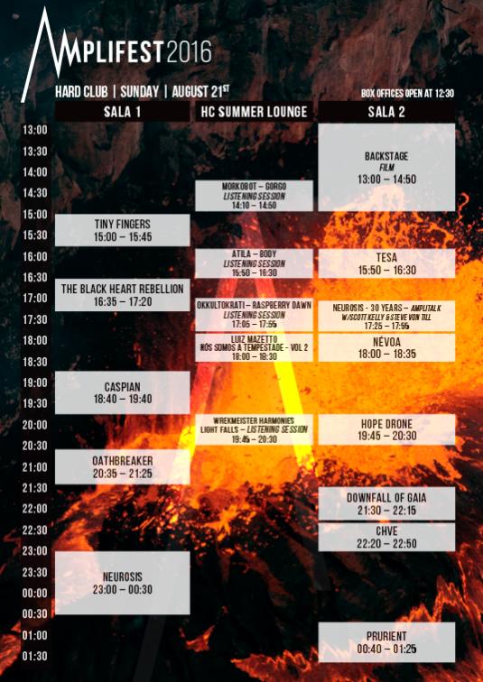 Blog Timetable_21