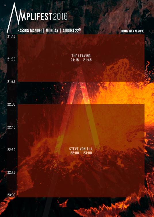Blog Timetable_22