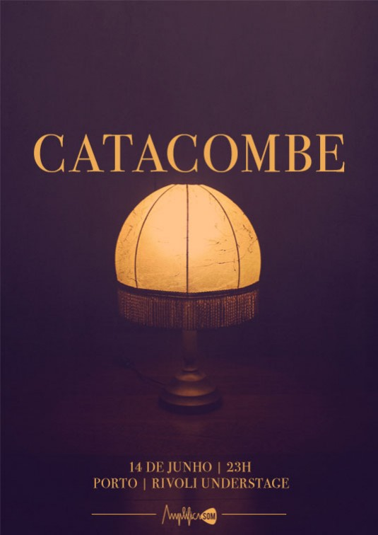 CATACOMBE_blog