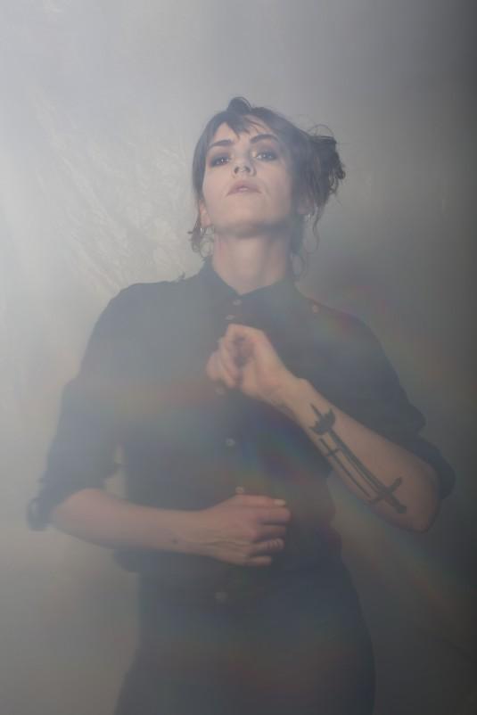 Kristin Cofer
