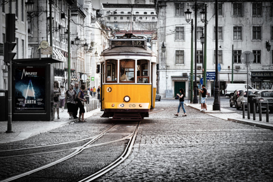 Lisboa_Tram_02_by_snicph copy
