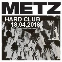 METZ – Porto