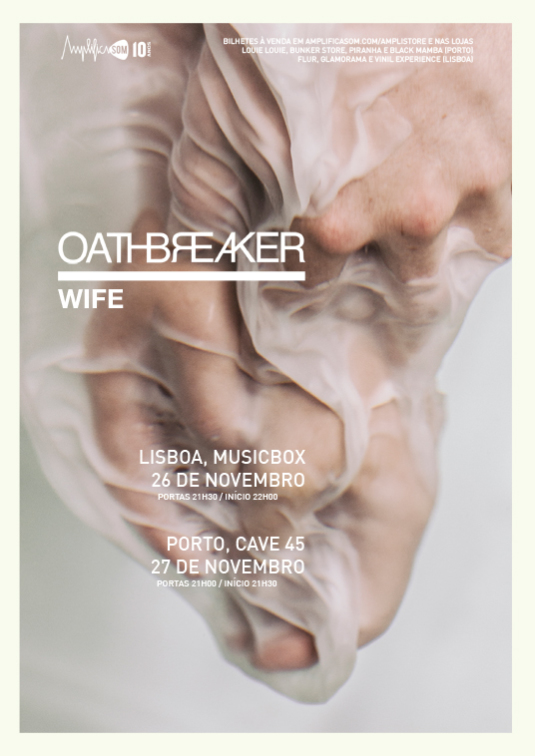 OATHBREAKER_BLOG copy