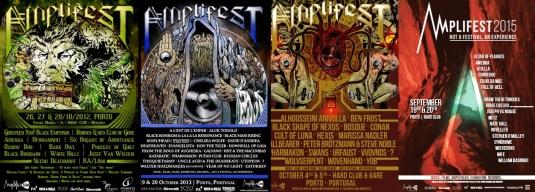 amplifests