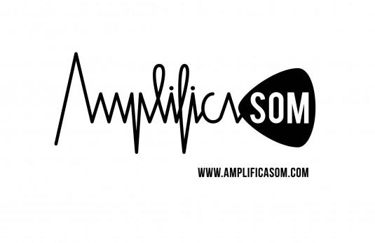 amplificasom_LR
