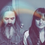moon-duo-fall-2012