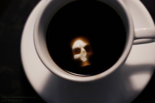 sugar_skull_5-640x426