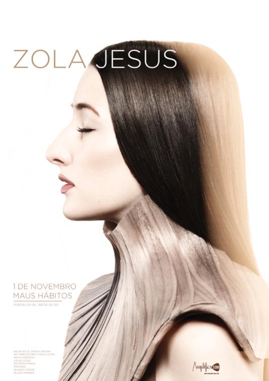 zolajesus_blog